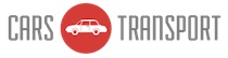 CarTransport-Logo.jpg