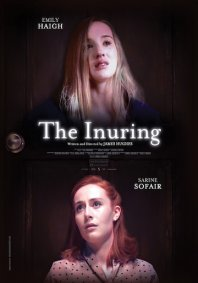 The Inuring
