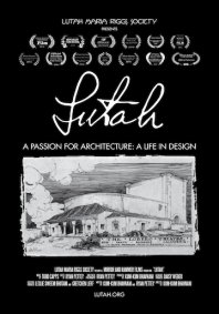 LUTAH A Passion for Architecture: A Life in Design