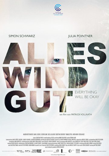 Alles Wird Gut (Everything Will Be OK)