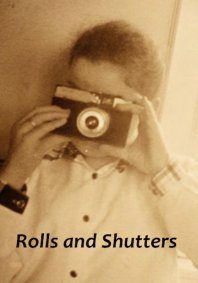 Rolls and Shutters