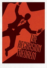 The Recursion Theorem
