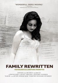 Family Rewritten