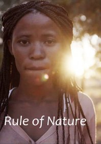 Rule of Nature